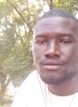 Sidi, 27  , Bamako