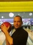 Oleksandr, 40  , Lutsk