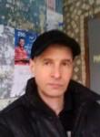 Nikolay, 45  , Chelyabinsk