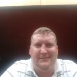 witali seifert, 42  , Offenburg