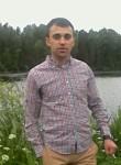 Александр, 30 лет, Мончегорск