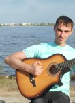 Aleks, 30  , Volgograd