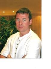 Andrey, 46, Russia, Balashikha