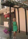 Alina, 40, Kiev