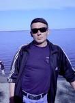Nikolay, 49  , Ulyanovsk