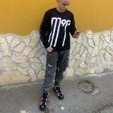 Giuseppe, 20  , Montebello Vicentino