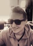 leon, 20  , Osijek