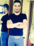 Ali-Gasanov, 30  , Pervomayskiy (Tambov)