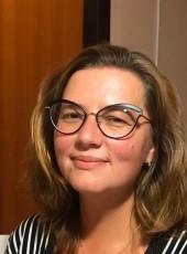 Olga, 47, Russia, Sevastopol