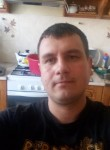 Anton, 34, Volzhskiy (Volgograd)