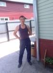 Evgeniy, 53  , Kursk