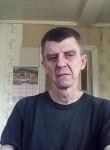 aleks, 47  , Klichaw