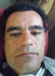 Enrique, 41  , Santiago