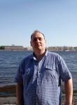 Dmitriy, 28, Dzerzhinsk