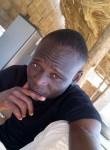 Moussa, 28  , Natitingou