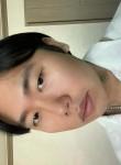 slllll, 22  , Kimhae