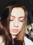 Zhenya, 25  , Luninyets