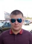 Vladimir, 29, Kolpny