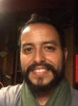 Yonatan Indart, 36  , Puerto Vallarta