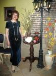 Lana, 58, Arkhangelsk