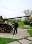 Gost, 38, Cherkasy