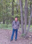 Edik, 31  , Moscow