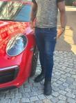 Charlie , 31  , Marbach am Neckar