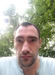 Dmitriy, 32  , Verona