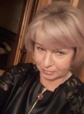 Gala, 61, Russia, Ivanovo