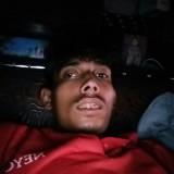 Mukul, 18  , Jagadhri
