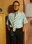 Lewisroses, 21  , Portland (State of Oregon)