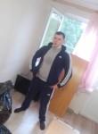 Sergey, 28  , Armavir
