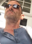 Klaudiusz, 49  , Montabaur