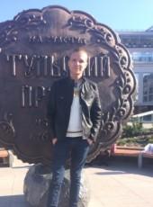 Kostik, 35, Russia, Rostov-na-Donu