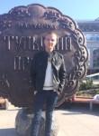Kostik, 34, Rostov-na-Donu