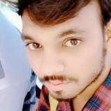 Aakash, 25  , Dhamtari