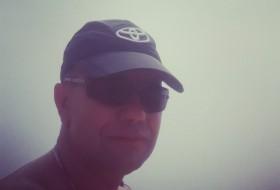 Konstantin, 43 - Just Me