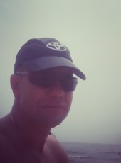 Konstantin, 43, Russia, Komsomolsk-on-Amur