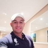 Carlos, 35  , Tomelloso