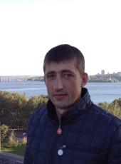 Roman Altukhov, 31, Ukraine, Nikopol