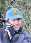 Mike, 47  , Weligama