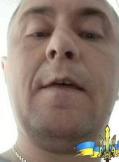 Maksim, 39, Ukraine, Kiev