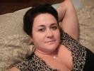 irina, 42 - Just Me Photography 9