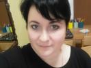 irina, 42 - Just Me Photography 12