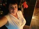 irina, 42 - Just Me Photography 3
