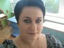 irina, 42 - Just Me Photography 5