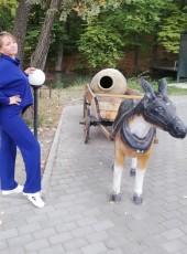 Lesya , 41, Russia, Samara