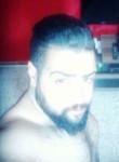 mohyeddine, 30  , Salah Bey