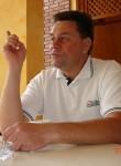 nik, 61, Tolyatti