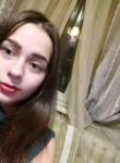 olga , 20, Kiev